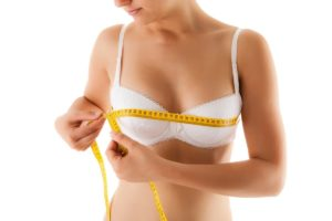 breast enhancement glasgow
