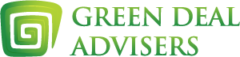Green Deal Advisers UK